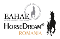 logo-horsetouch-HorseDream_EAHAE_transparent-Romania-130px